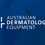 Dermatology Equipment Supplier