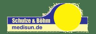 Schulze & Bohm