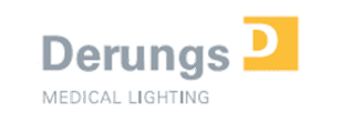 Derungs Medical Lighting